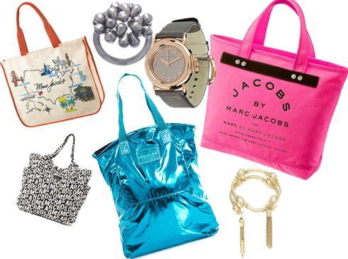 eaa1b41d2d1b3  foto divulgação  site do shopping Iguatemi São Paulo