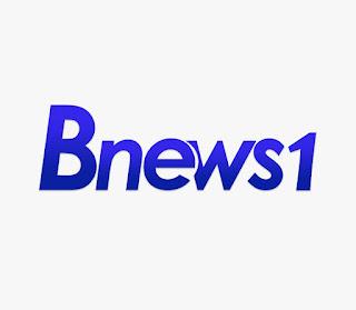 SAGO 2021: Faites connaitre les activités de votre Entreprise / Startup à moindre coût avec Bnews1