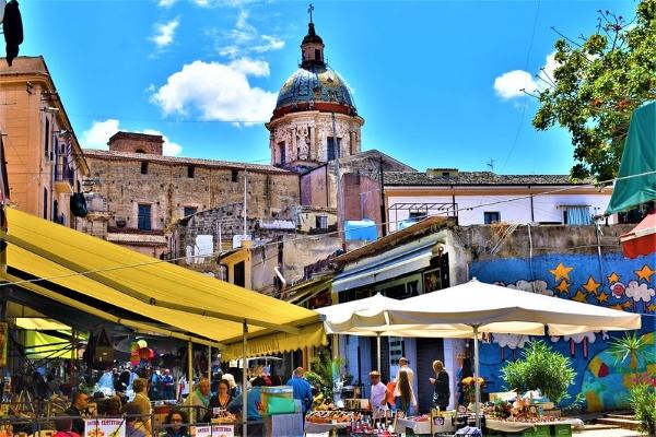 Ballaro-mercato-Palermo-Sicilia