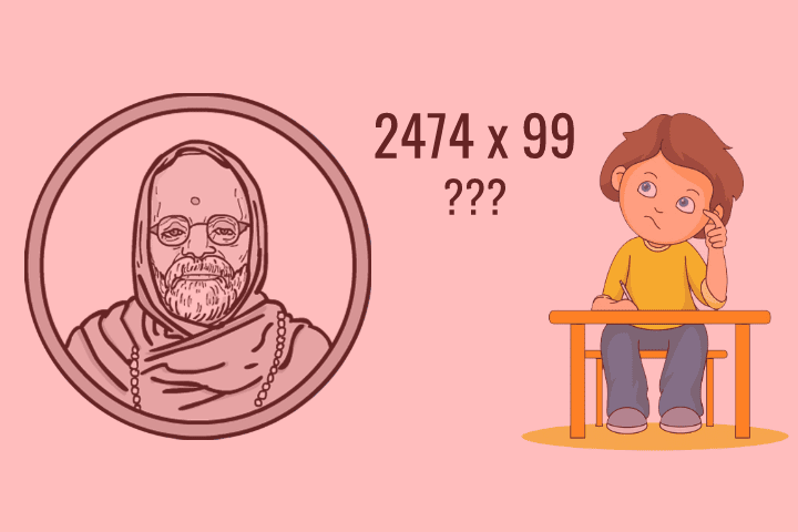 5 Amazing Vedic Math Tricks to Calculate 10x Faster