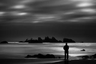Jangan Pernah Rasa Bersendirian ..