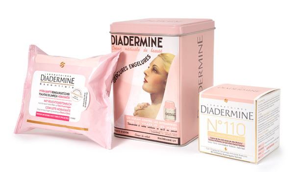 http://www.luxwoman.pt/a-1a-solucao-anti-rugas-diadermine/
