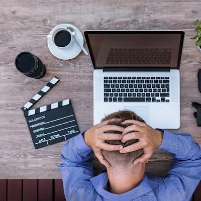 Cara Agar PC ( Komputer ) dan Laptop  Tidak Lemot Atau Lelet