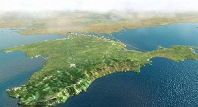 Волкер не вірить у швидке звільнення Криму