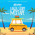 [ Download Mixtape] DJ Kaywise – Lagos Story Mix