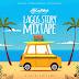 [ Download Mixtape] DJ Kaywise – Lagos Story Mix