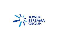 Lowongan Kerja Tower Bersama Group - Penerimaan Pegawai Juni 2020, lowongan kerja 2020, Lowongan Kerja Tower Bersama Group , karir 2020, lowongan kerja terkini