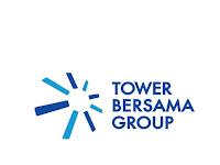 Lowongan Kerja Tower Bersama Group - Penerimaan Pegawai 2020