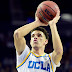 NBA Draft Scouting 2017: Breaking Down Lonzo Ball