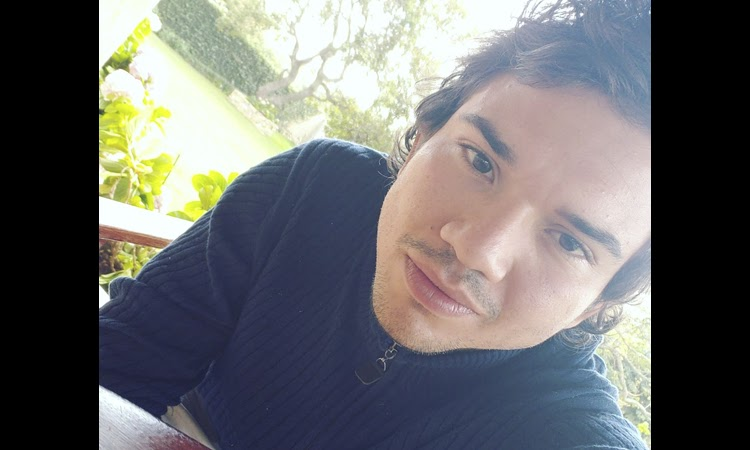 Morre ao 32 anos o jovem dentista Luciano Trindade na Chapada Diamantina