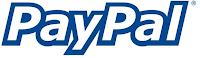Broker Forex PayPal