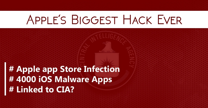 apple-app-store-hack-cia