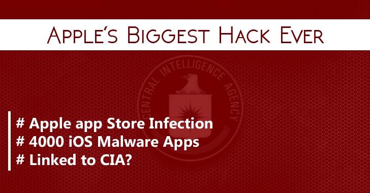 apple-app-store-hack-cia