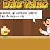 Game Dao Vang - (Đào Vàng) Cổ điển 2 người chơi