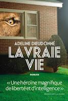 https://exulire.blogspot.com/2019/10/la-vraie-vie-adeline-dieudonne.html