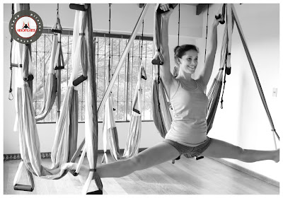 pilates aerien, aeropilates, yoga, pilates, fitness, mise en forma, aerien, aerial, air, fly, flying, aeroyoga, yoga aerien, formation, enseignants, formation professionelle, hamac, balancoire, rafael martinez
