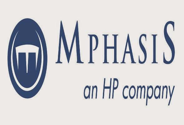 MPhasis-walkin-in-pune