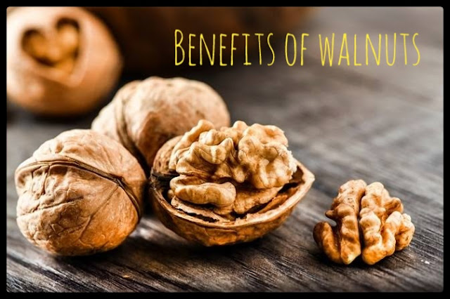 Benefits of walnut in tamil