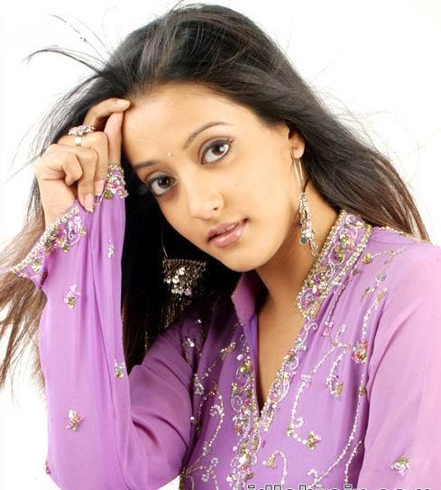 Pakistani Girl: Punjabi And Hot Girls
