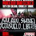 Giuliano, Consuelo, Simone liberi.Lunedi 15 mobilitazione di Forza Nuova a piazzale Clodio