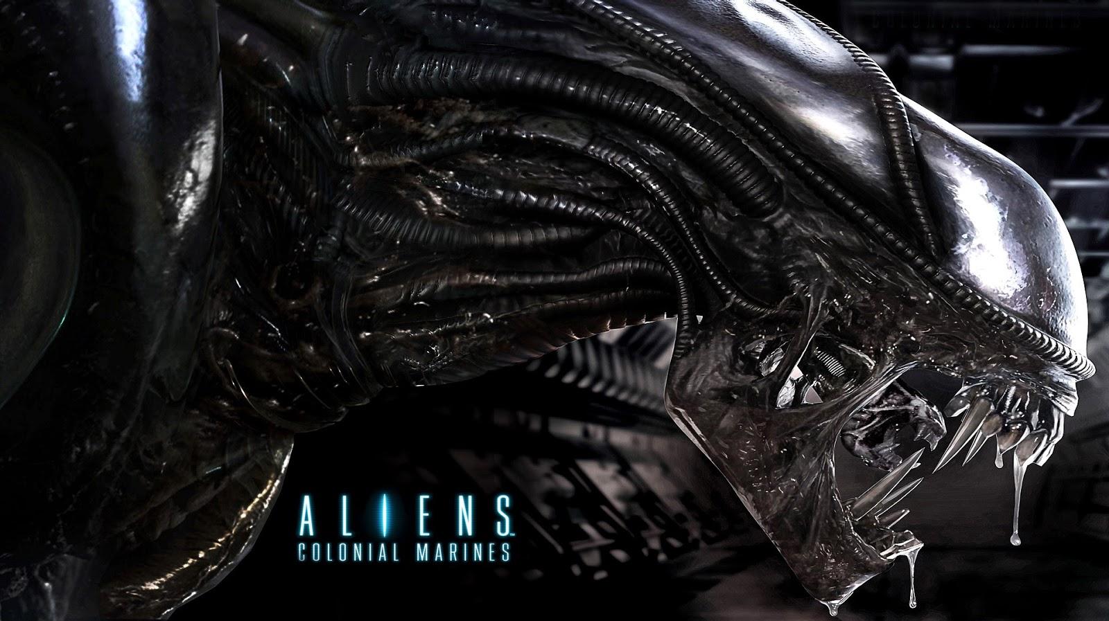 aliens movie - photo #25
