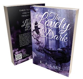 http://www.kalastbooks.com.au/p/the-lovely-dark.html