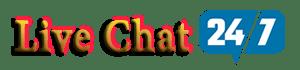LiveChat Judi Slot Online