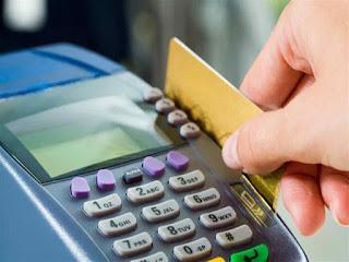 وزارة التموين : 3 شروط و7 إجراءات للفصل الاجتماعي بالبطاقات