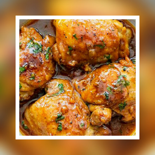 spicy-garlic-lime-chicken-recipe