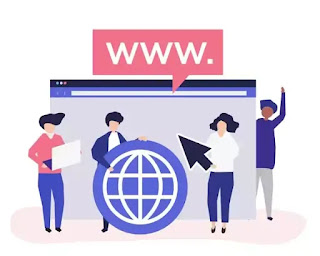 Mengenal Domain Authority pada Sebuah Website