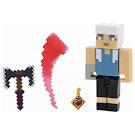 Minecraft Greta Dungeons Series 3 Figure
