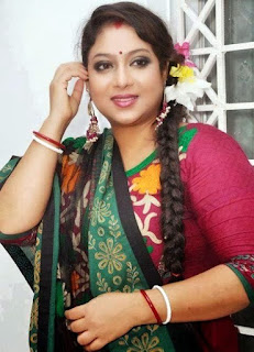 Shabnur Bangladeshi Actress Hot Image
