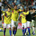 Polonia vs Tahiti EN VIVO Por copa Mundial Sub 20 desde Polonia. HORA / CANAL