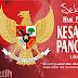 Hari Kesaktian Pancasila 1 Oktober - SMK Prajnaparamita Malang