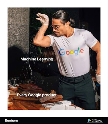 GOOGLE-AND-AI-STORY
