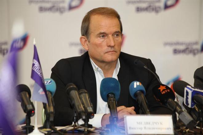 Politikai műbalhé Ukrajnába: Medvedcsukot megfiosztották tiszteletbeli címétől