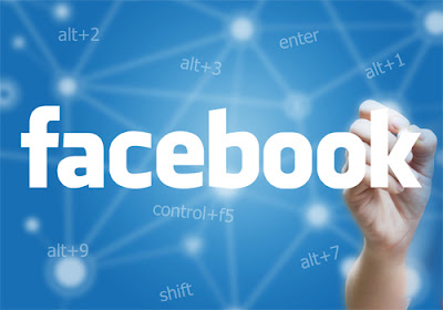 Tham gia khóa học Facebook Marketing tại Hải Phòng - bí quyết giúp bạn thành công