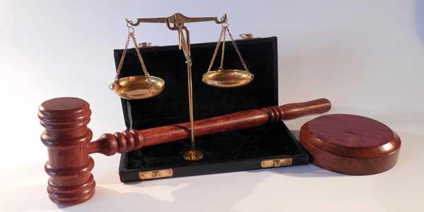 Perlawanan dalam Eksekusi Obyek Jaminan Hak Tanggungan