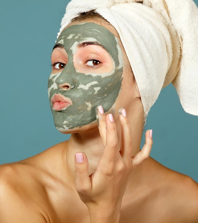 Beauty a Day !: 7 Home Remedies to Lighten The Skin