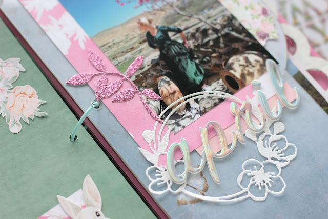 Spring_Mini_Album_Garden_Grove_Elena_Apr9_05.JPG