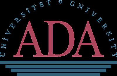فرصة تمويلية كاملة لدراسة البكالوريوس والماجستير في أذربيجان بجامعة ADA