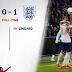 DOWNLOAD VIDEO: ENGLAND VS NETHERLANDS 1-0 #FRIENDLY GOALS & HIGHLIGHTS
