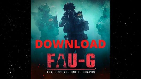 Download Fauji ( FAU-G ) Game | Fauji Game Download Apk | How to Download Fauji game