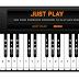 Suonare Tastiera e Pianoforte Online