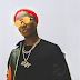 Exclusive Audio | Wizkid - Joro | Download