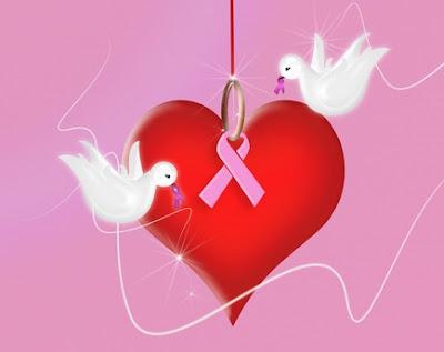 tanda gejala penyakit kanker
