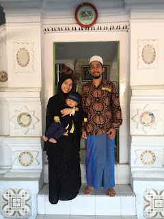 muhammad alfath saladin