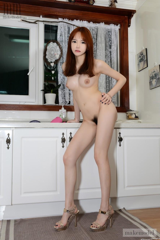 Makemodel No.530