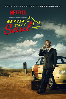 Watch Better Call Saul Season 1 Complete 720p Free Download