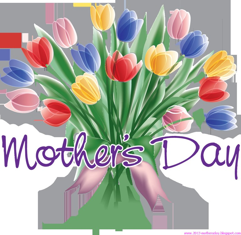 Wallpaper Free Download: Happy Mother's day clip arts ...